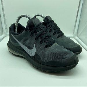 Nike Air Max Dynasty 2 Training Shoes